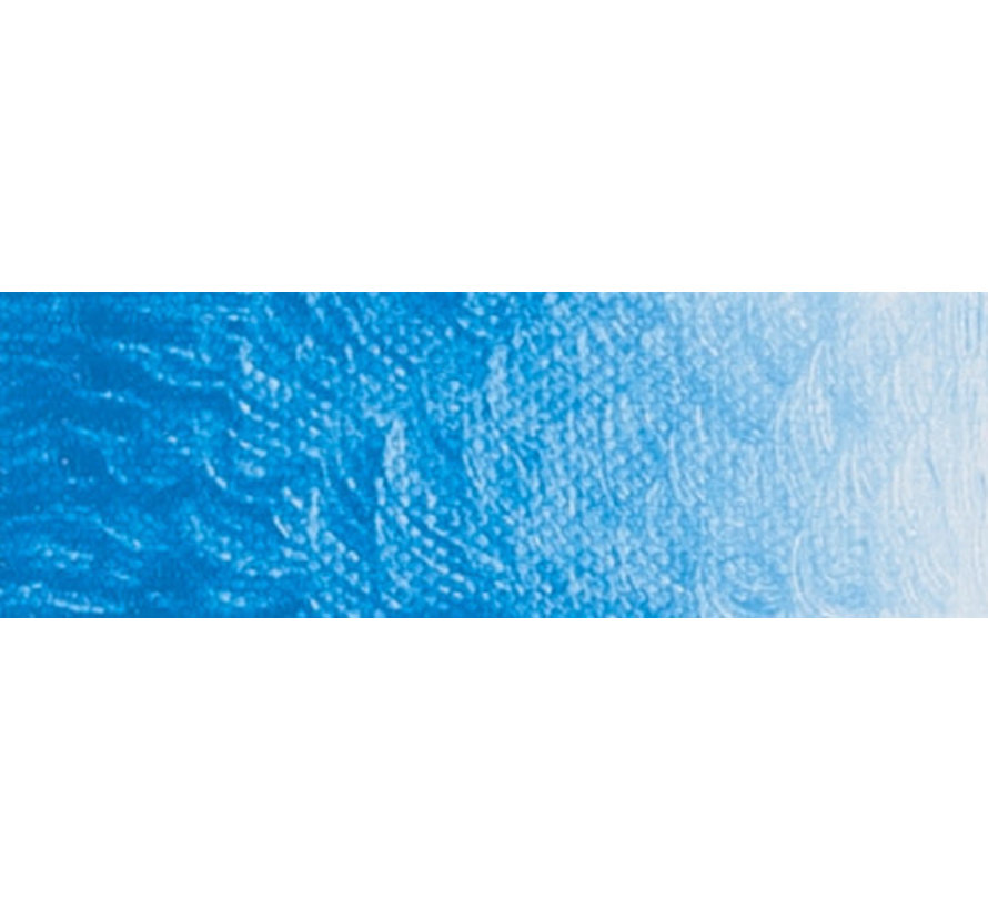 Artist acrylverf 250ml Cerulean Blue E39