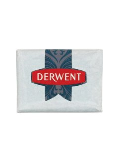 Derwent Derwent kneedgum