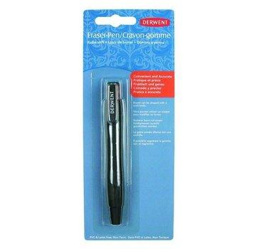 Derwent Gum-pen
