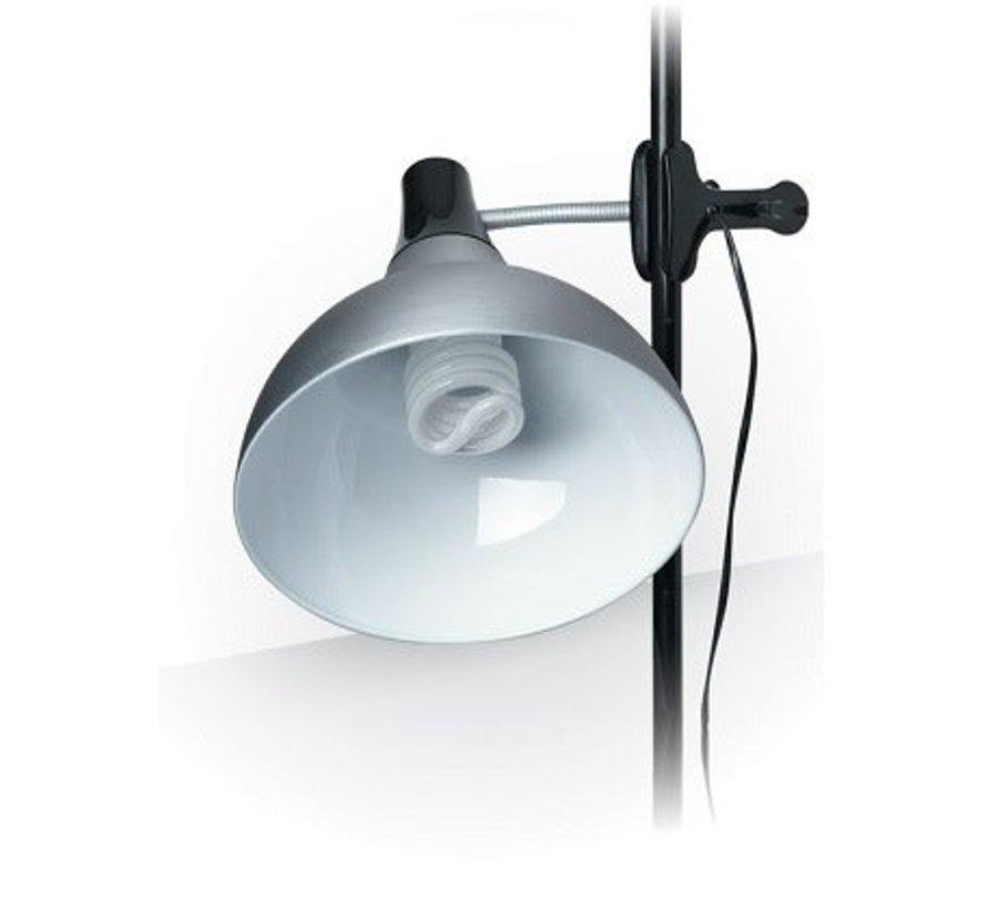32W Daglichtlamp