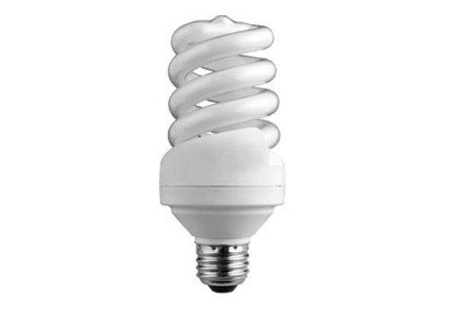 Daylight 32W Daglichtlamp reserve