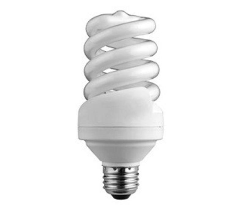 32W Daglichtlamp reserve