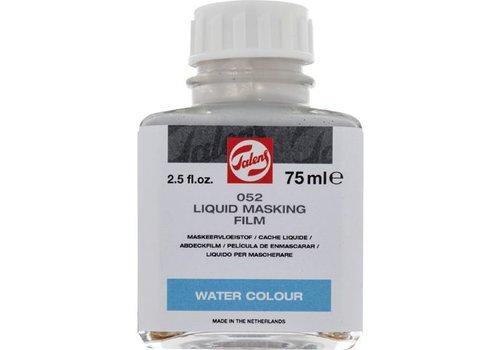 Talens Maskeervloeistof flacon 75 ml