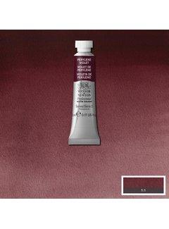 Winsor & Newton W&N pro. aquarelverf tube 5ml Perylene Violet