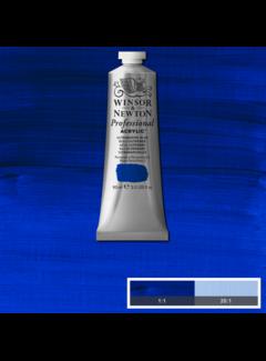 Winsor & Newton Professional acrylverf 60ml Ultramarine Blue