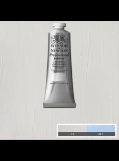 Winsor & Newton Professional acrylverf 60ml Titanium White