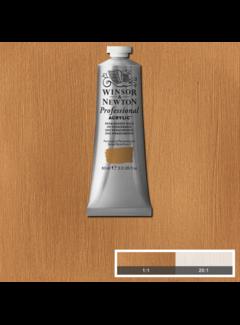 Winsor & Newton Professional acrylverf 60ml Renaissance Gold