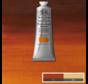 Professional acrylverf 60ml Quinacridone Gold
