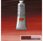 Professional acrylverf 60ml Quinacridone Burnt Orange