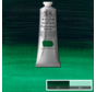 Professional acrylverf 60ml Phthalo Green (Yellow Shade)