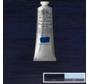 Professional acrylverf 60ml Phthalo Blue (Red shade)