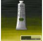 Professional acrylverf 60ml Permanent Sap Green