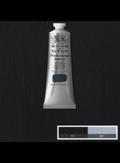 Winsor & Newton Professional acrylverf 60ml Payne's Gray