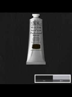 Winsor & Newton Professional acrylverf 60ml Mars Black