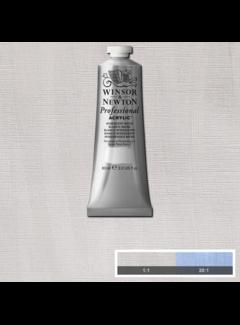 Winsor & Newton Professional acrylverf 60ml Iridescent White