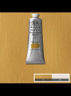 Winsor & Newton Professional acrylverf 60ml Gold Ochre
