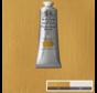 Professional acrylverf 60ml Gold Ochre