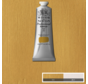 Professional acrylverf 60ml Gold