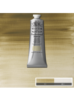 Winsor & Newton Professional acrylverf 60ml Davys Grey