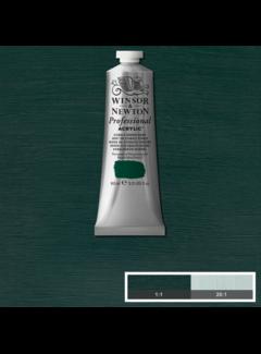 Winsor & Newton Professional acrylverf 60ml Cobalt Green Deep