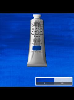 Winsor & Newton Professional acrylverf 60ml Cobalt Blue