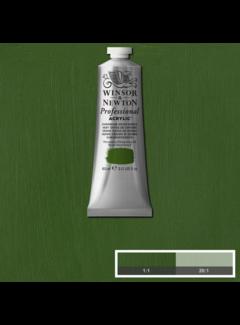 Winsor & Newton Professional acrylverf 60ml Chromium Oxide Green