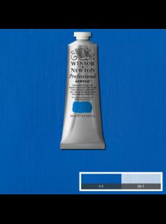 Winsor & Newton Professional acrylverf 60ml Cerulean Blue Hue