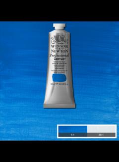 Winsor & Newton Professional acrylverf 60ml Cerulean Blue
