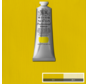Professional acrylverf 60ml Cadmium Yellow Light