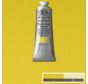 Professional acrylverf 60ml Cadmium Lemon