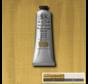Professional acrylverf 60ml Antique Gold