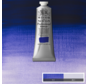 Professional acrylverf 60ml Ultramarine Violet