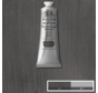 Professional acrylverf 60ml Silver