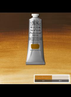Winsor & Newton Professional acrylverf 60ml Raw Umber Light