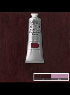 Winsor & Newton Professional acrylverf 60ml Perylene Violet