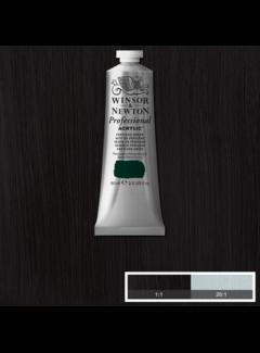 Winsor & Newton Professional acrylverf 60ml Perylene Green