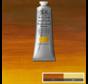 Professional acrylverf 60ml Nickel Azo Yellow