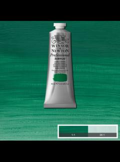 Winsor & Newton Professional acrylverf 60ml Cobalt Green