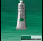 Professional acrylverf 60ml Cobalt Green