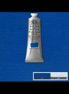 Winsor & Newton Professional acrylverf 60ml Cerulean Blue Chromium