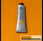 Professional acrylverf 60ml Azo Yellow Deep