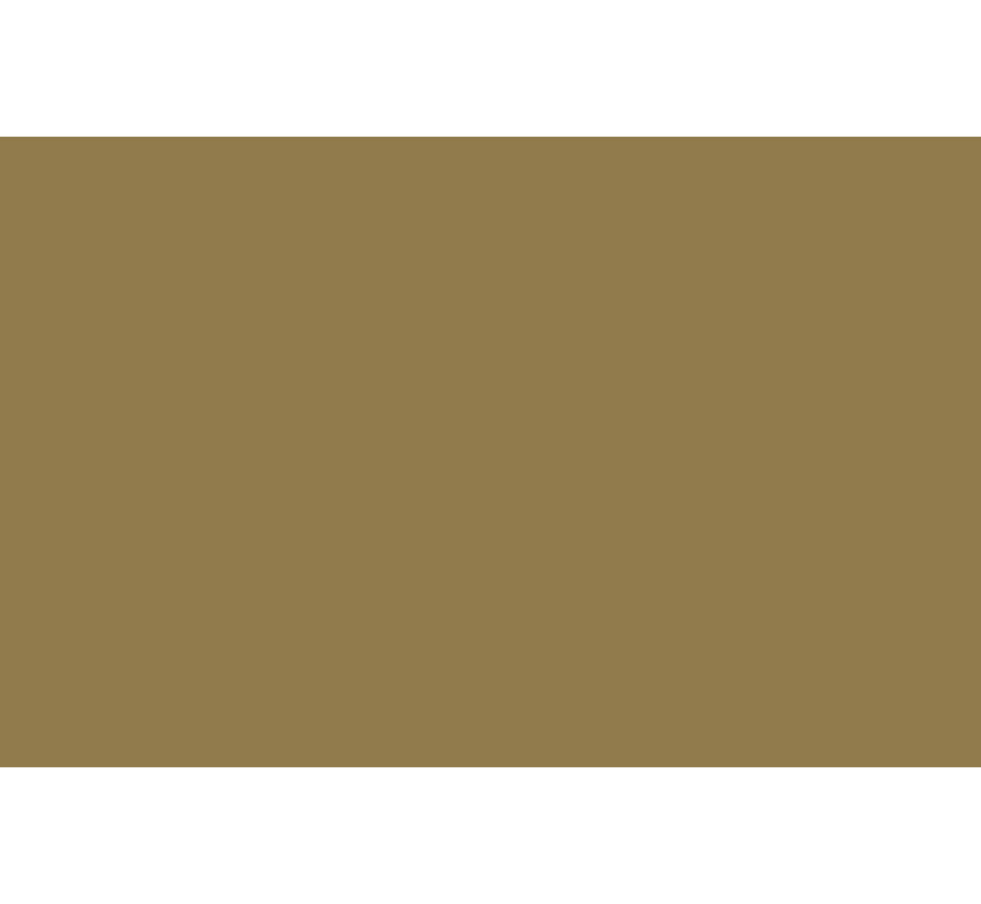 Acrylverf spuitbus 400ml Iridescent Gold