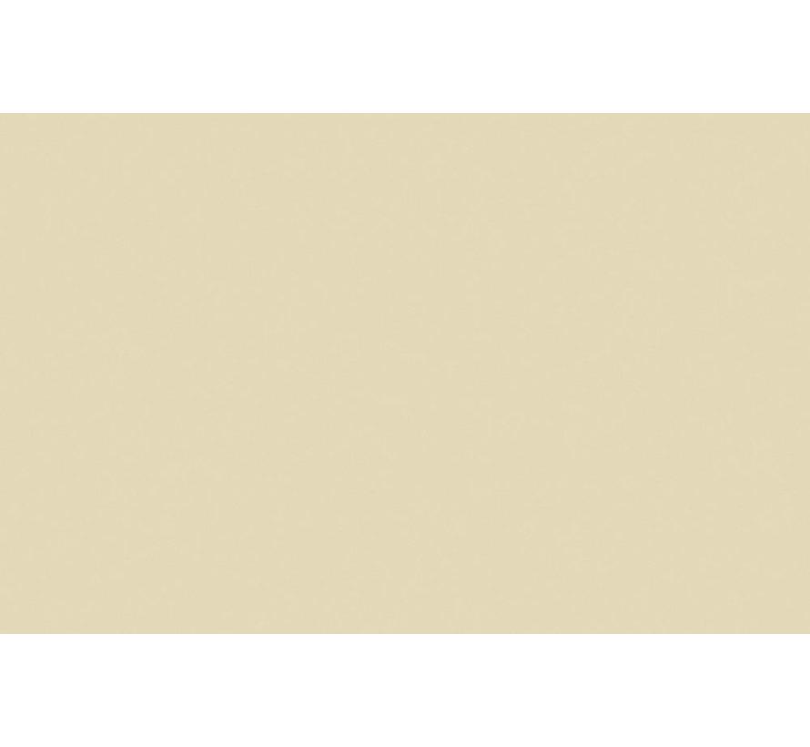 Acrylverf spuitbus 400ml Parchment