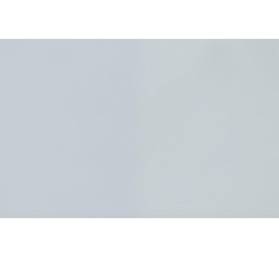 Acrylverf spuitbus 400ml Neutral Grey 8