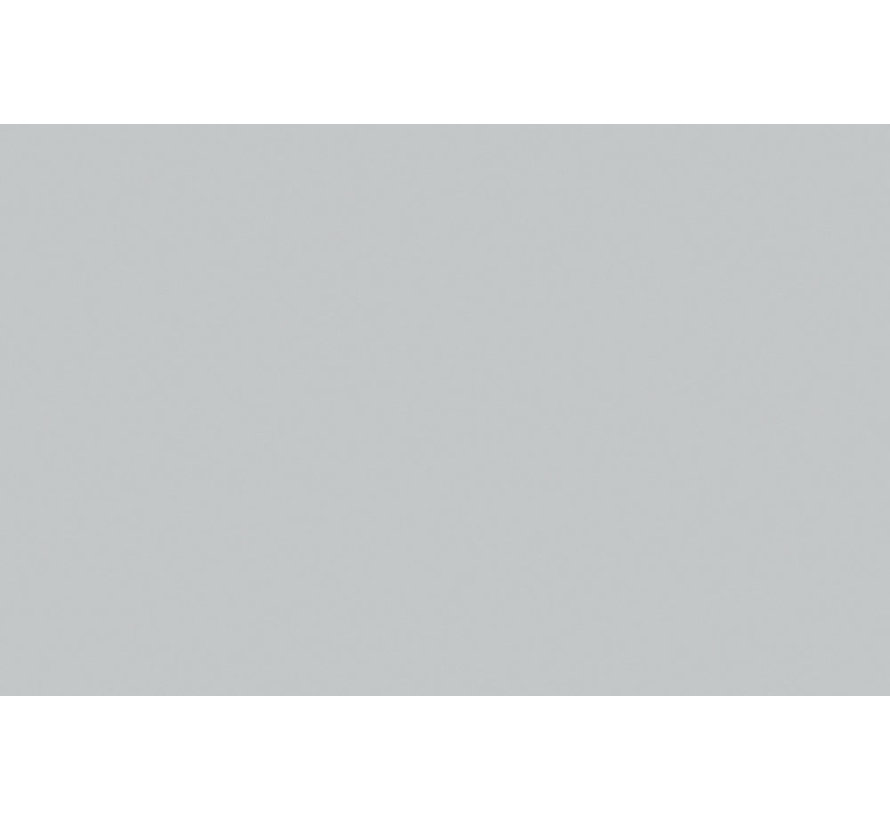 Acrylverf spuitbus 400ml Neutral Grey 7