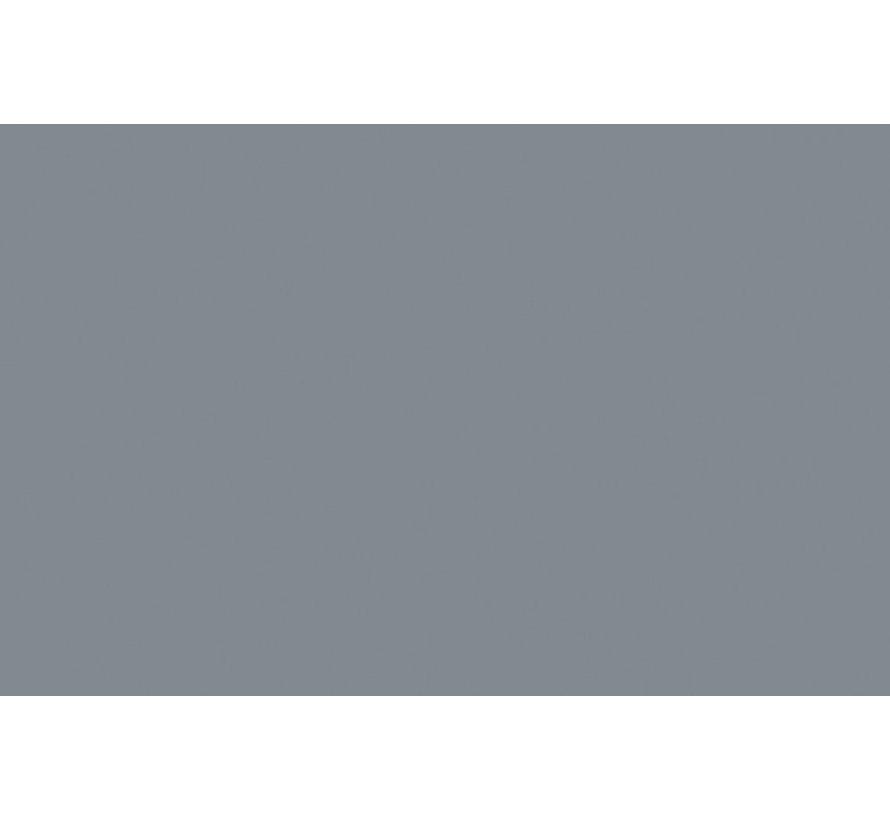 Acrylverf spuitbus 400ml Neutral Grey 5