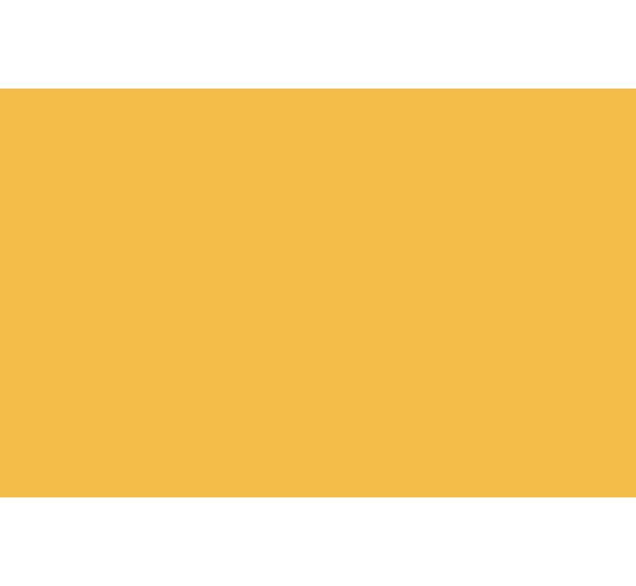 Liquitex acrylverf spuitbus 400ml Naples Yellow Hue