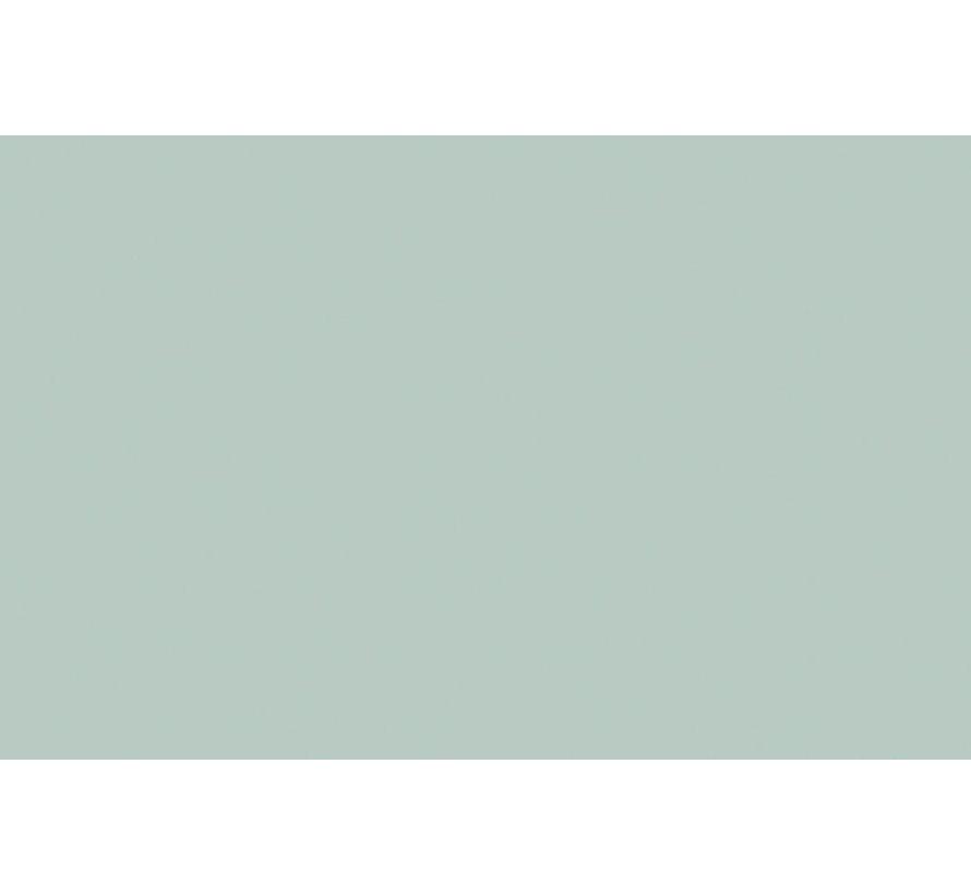 Liquitex acrylverf spuitbus 400ml Chromium Oxide Green 6