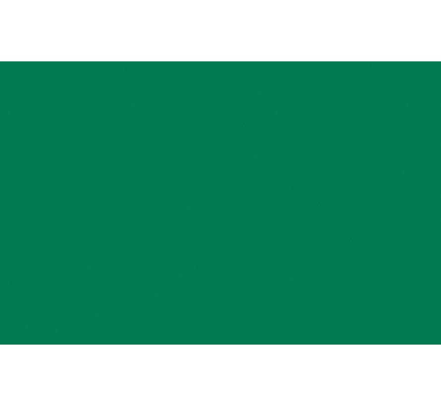 Liquitex acrylverf spuitbus 400ml Emerald Green