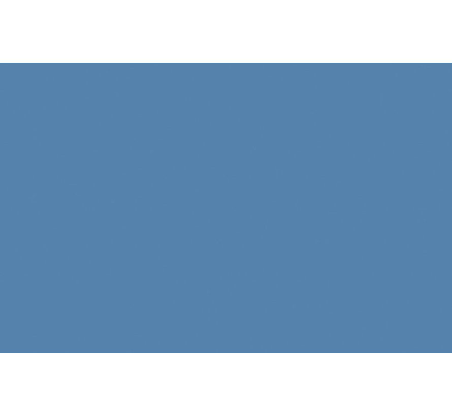 Liquitex acrylverf spuitbus 400ml Prussian Blue Hue 6